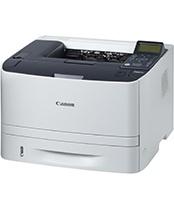 CANON I - SENSYS LBP6670dn