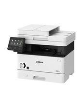 Canon i - Sensys MF411dw