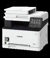 Canon_MF635Cx